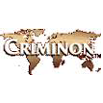 CRIMINON
