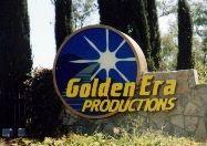 Qu'est-ce que Golden Era Productions ?