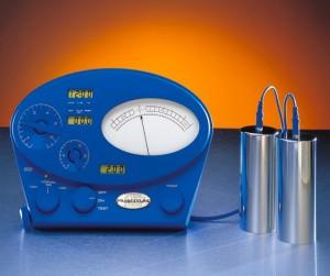 électromètre de scientologie