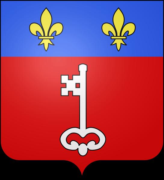 Des dommages et intérêts au Maire d'Angers