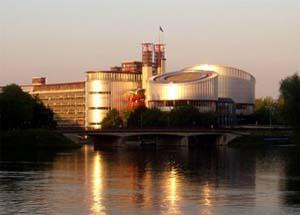 L'Eglise de scientologie fait condamner la Russie à Strasbourg