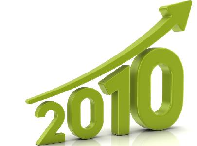La Scientologie en France en 2009 : les chiffres de l'expansion