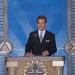Une nouvelle Eglise de Scientologie ouvre à Las Vegas