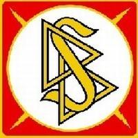 Qu'est-ce que l'Eglise de Scientologie internationale (Church of Scientology International) ?