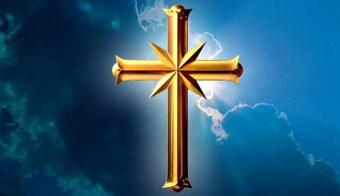 Pourquoi la Scientologie est-elle une religion ?