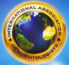 L'Association Internationale des scientologues
