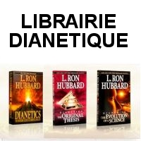 La Dianétique
