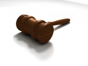 Les dossiers disparus du Juge Moracchini