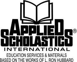 Lutter contre l'analphabétisme