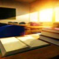 Que sont les cours de formation religieuse ?