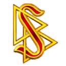 L'Eglise de Scientologie saisit le Garde des Sceaux