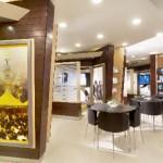Le centre public d'information de Scientologie