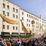 L'Eglise de Scientologie de Sacramento a célébré l'inauguration de sa nouvelle église