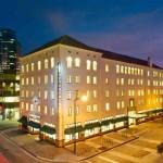 L'Église de Scientologie de Sacramento