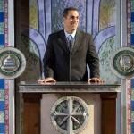 Mike Gatto, Membre de l'Assemblée de l'État de Californie