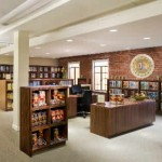 Librairie de Dianétique et de Scientologie