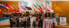 Des jeunes pour les Droits de l'homme