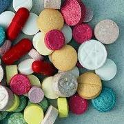 Les drogues de synthèse deviennent une urgence
