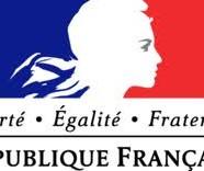 Condamnation de l'Etat Français