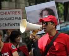Les droits des parents