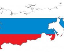 Victoire en Russie