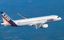 Catastrophe de l'A320 : la psychiatrie démasquée