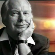 Citations de Ron Hubbard