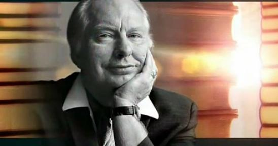 Est-ce que la Scientologie pratique une manipulation mentale ?