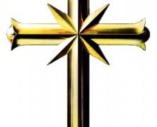 La Cour de Cassation confirme la condamnation de l'UNADFI face à L'Eglise de Scientologie.