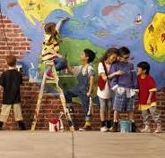 L'importance essentielle de la participation des enfants