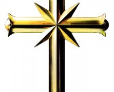 L'Église de scientologie fait condamner l'État pour faute lourde