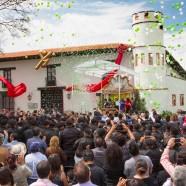 Narconon Amérique latine : réhabilitation des drogues