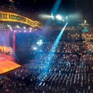 La Scientologie, un sujet de controverses
