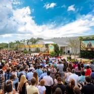 Narconon Suncoast : le nouveau centre en Floride