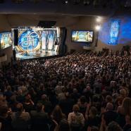 Scientologie : 105e Anniversaire du Fondateur Ron Hubbard