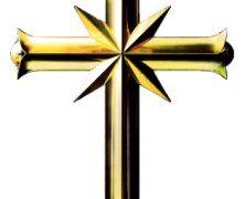 Décision définitive pour la Scientologie en Belgique