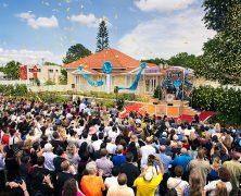 Scientologie : nouveau centre « Applied Scholastics » en Floride