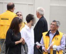 Église de Scientologie : Prévenir pour ne pas avoir à guérir
