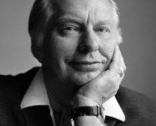 Anniversaire de Ron Hubbard : vacances religieuses au New Jersey