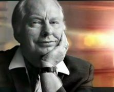 Émeutes – L. Ron Hubbard