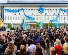San Diego : ouverture d'une nouvelle église de Scientologie