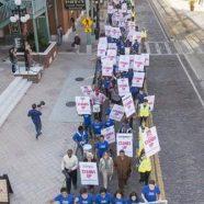Floride : fonctionnaires et associations luttent pour les droits humains