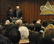 L'Église de Scientologie de Bruxelles célèbre son 7e anniversaire