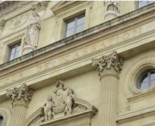 Scientologie : La Cour de Cassation confirme la condamnation de l'Etat français  pour faute lourde et déni de justice