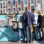 Drogue à Lille : trafic vs prévention !