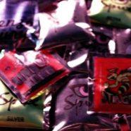Besoin urgent d'informer sur le «cannabis de synthèse»