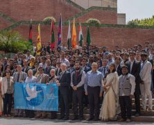 Asie du Sud : 5e Sommet annuel sur les droits de l'Homme
