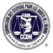 Victime d'isolement et de contention : plainte contre l'hôpital Paul-Guiraud de Villejuif !
