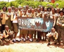 Afrique : journée internationale de lutte contre la drogue et le trafic illicite