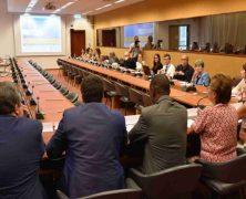 Genève : des victimes mexicaines de trafic humain témoignent